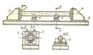кондуктор