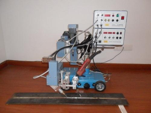 Передвижной  автомат