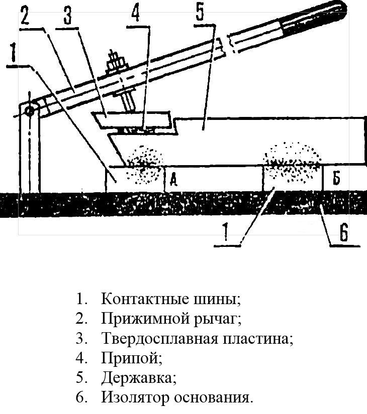 PAJKAREZCOV3
