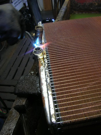 Пайка газового теплообменника своими руками Уплотнения теплообменника APV Q030 Уфа