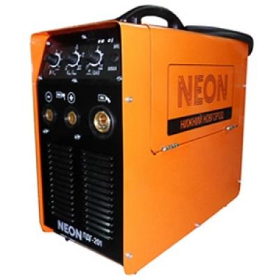 NEONPDG201