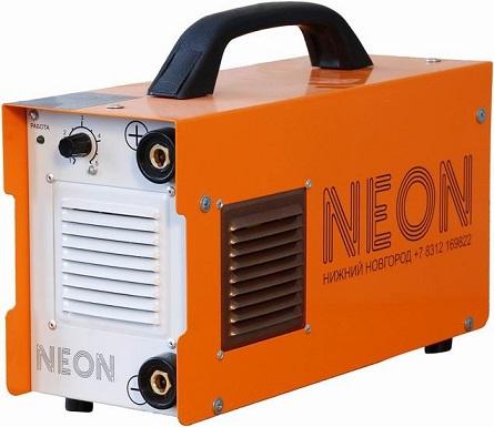 NEONVD160