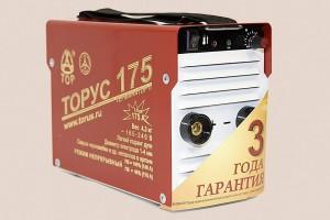 Torus175