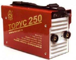 Torus250