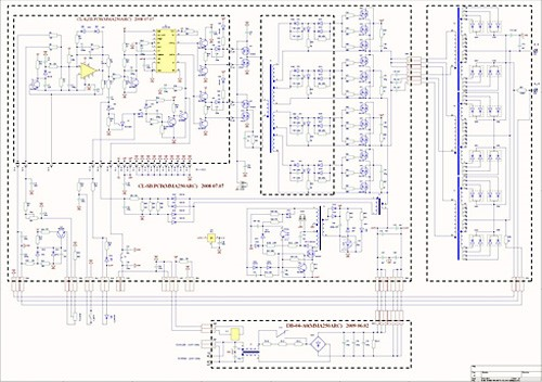 Сварочный аппарат rilon 160 arc схема