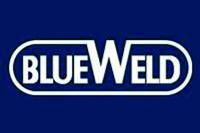 kompaniya_blueweld