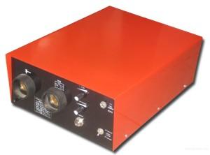 осциллятор сварочной дуги