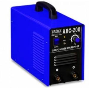BRIMA-ARC-2001