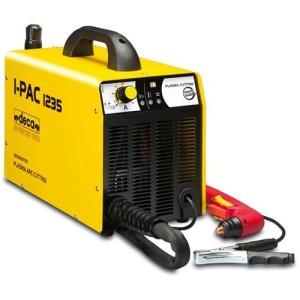 Плазмотрон DECA I-PAC 1235, который предназначен  для плазменной резки материалов