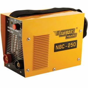 KAISER-NBC-250